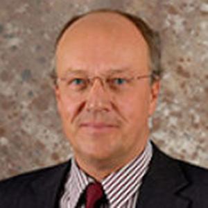 Ulrich Benz, Geschäftsführer