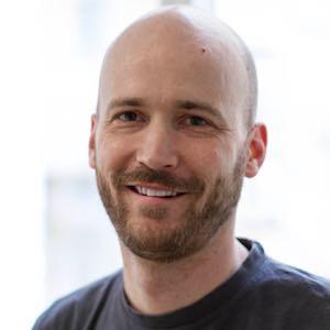 Stefan Kleineikenscheidt, CEO