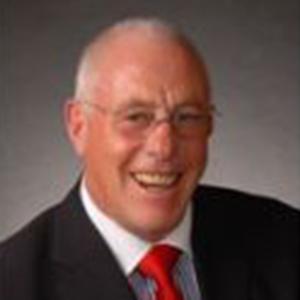 Richard Winkler, Geschäftsführer